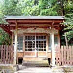 世界遺産 熊野古道とエコロジー体感