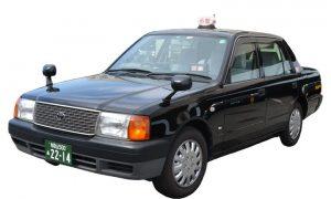 日交自動車株式会社 小型